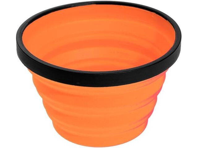 Sea to Summit X-Mug Orange